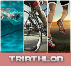 Coaching Triathlon