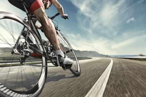 Coaching bike pour les Triathletes - Proeliterunner