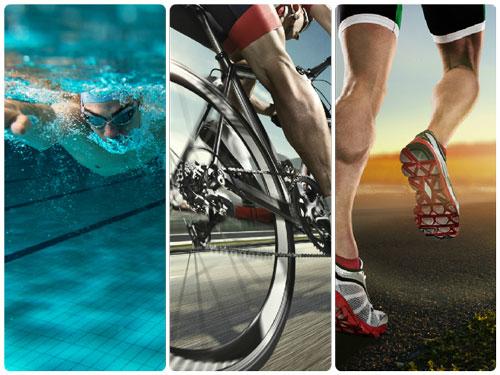 Coaching Triathletes Proeliterunner