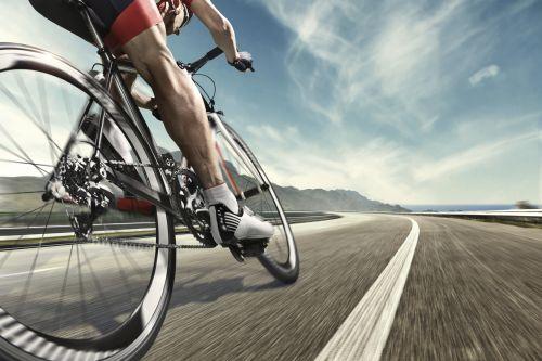 Coaching bike pour les Triathletes - Proeliterunner