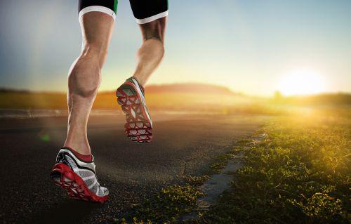 Coaching run pour les Triathletes Proeliterunner